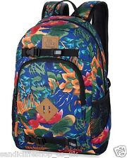 Dakine Grom Rucksack 13 Litres Higgins In Colour Synthetic, Unisex Adult