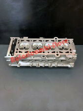 X65 - TESTATA MOTORE MINI ONE 1.6 16V COMPLETA - RIGENERATA CYLINDER HEAD