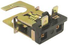 BWD S6032 Brake Light Switch