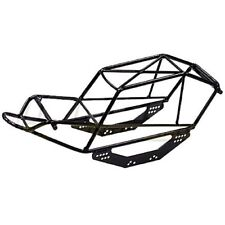 Integy RC Hobby C23041 DIY Steel Roll Cage Tube Frame Chassis for 2.2 Rock Crawl