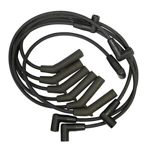 Pro Power 13-2620 Spark Plug Wire Set