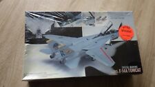 Maquette FUJIMI 34005 Royal Collection Special Marking (1988) F-14A TOMCAT 1:72