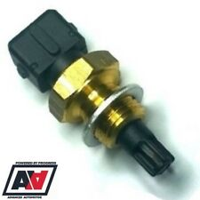 Weber Air Temperature Sensor For Many ECU Types Thread Size M14 x 1.5 ADV