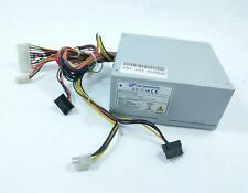 FSP Group FSP250-50AU 250W SFX PSU Power Supply