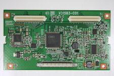 """Envision 32"""" L328W861 35-D026324 T-Con Timing Board Unit"""