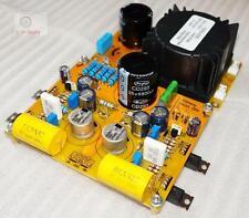 PASS ZEN single-ended Class A amp 5W amplifier HIFI computer small amplifier