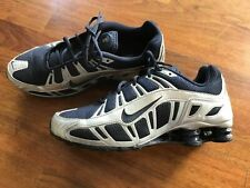 nike shox homme taille 44
