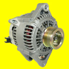 NEW ALTERNATOR 5.2 5.2L 5.9 5.9L JEEP GRAND CHEROKEE 95 96 97 98 1995-1998
