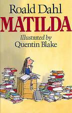 Matilda-ExLibrary