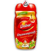 Dabur - Chyawanprash - 500 gm