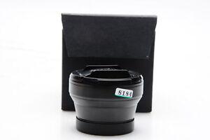 Fuji Fujifilm TCL-X100 II Telephoto Conversion Lens #184