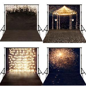 Beleuchtungsstil Fotohintergrundtuch Fotografie Hintergrundbildschirm Requisiten