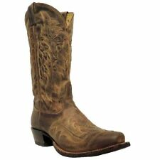 520fcf5c7a8 Tony Lama Boots for Men for sale | eBay