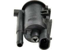 For 2012-2013 Kia Forte5 Purge Valve Dorman 95312CH Vapor Canister Purge Valve