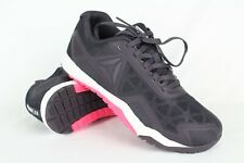 8a93f64f79bf1e New Reebok Women s ROS Workout 2.0 CrossFit Trainer Size 8 Smokey Volcano  CN0972
