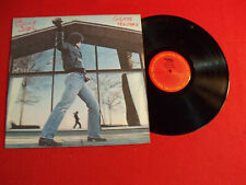 "Billy Joel 1980 Lp ""Glass Houses"" On Classic Rock Pop Vintage Vinyl!"