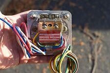 Barksdale switch D2S-H18-B2, new, shelf wear, tested, 3-month warranty