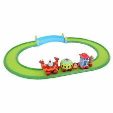 Playsets Unbranded Pre-School & Young Children Toys