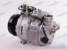 Klimakompressor Mercedes-Benz Sprinter 3,5-T, 3-T,  Bus, Kasten,  0032309011