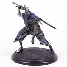Dark Souls Artorias The Abysswalker PVC Figure Collectible Model Toy