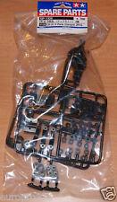Tamiya 51328 CR-01 D Parts (Upright) 2 Pcs. (CR01/Crawler), NIP