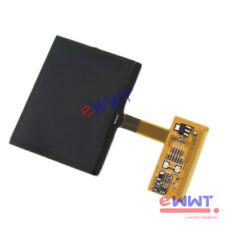 for Audi A6 C5 4B AllRoad S6 Series 99-03 Speedometer LCD Display Screen ZVLQ349