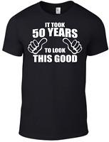 41st Birthday Varsity College Year 1978 Unisex T-Shirt Dad Father Grandad Gift