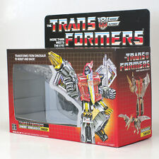 Transformers G1 SWOOP  Re-issue Brand NEW COLLECTION MISB  Toys & Gifts