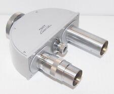 Reichert Zetopan Microscope Binocular