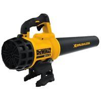 DEWALT DCBL720B 20V MAX 5.0 Ah Cordless Lithium-Ion Brushless Blower (Bare Tool)