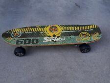 Skateboard Elettrico Spirit 600
