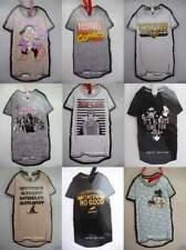 Primark Cotton Nightdresses & Shirts for Women