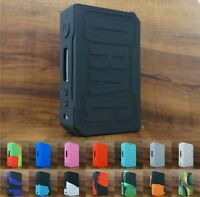 Protective Silicone Case for VOOPOO DRAG 157W   Cover Modshield Sleave