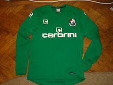 TA Shirt / Jersey Trikot Cabrini AFC Bournemouth England