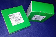 GV2P16 Square D GV2P16   -------------> BRAND NEW