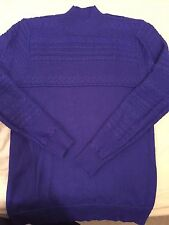 Reiss men's jumper size small save £54