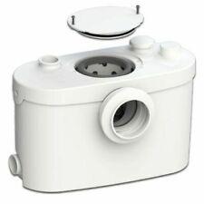 Canalisations de plomberie electriques robinetteries douche