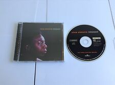 Nina Simone - Released (1996) - CD Album