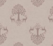 Lewis & Irene - 'Celtic Blessings' Tree of Life on Linen