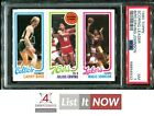Philadelphia 76ers Collecting and Fan Guide 99