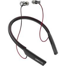 Sennheiser Portable Audio USB Headphones