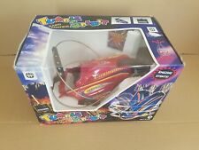 Remote Control Car, High Speed Stunt Racing RadioAuto Kids Car in Red