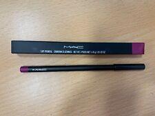 New Original MAC Lip Pencil *MAGENTA*