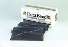 Exercise Resistance Band- Thera-band- Specia
