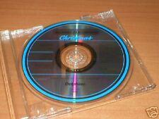 "Richard Clayderman   ""christmas""  muziek cd"