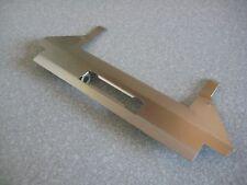 Plate, spring, paper hold EPSON TM-U200/210/230 p/n 1026358