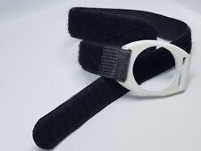 Slim Freestyle Libre Sensor Armband Holder (Protect Your Sensor) 5mm Height Only