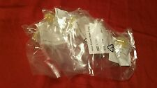 One-way Valve for Laerdal Pocket Mask 820410 Lot of 5