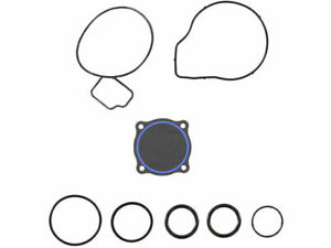 For 2001-2003 Saturn LW200 Water Pump Gasket Kit Felpro 44211RP 2002 2.2L 4 Cyl
