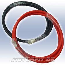 Waeco Kabelsatz 1 Anschlußkabel für MSI 912 / MSP 25mm²